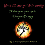 graphics for 12 steps to sanity