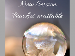 Bundles offers