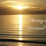 Photo for spiritual bullying blog post
