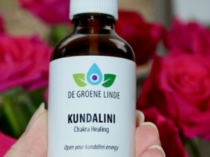 Photo of Kundalini 50ml auraspray available for purchase